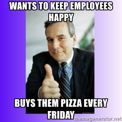wants-to-keep-employees-happy-buys-them-pizza-every-friday