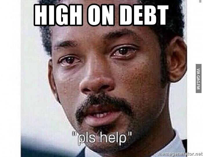 high-on-debt.jpg