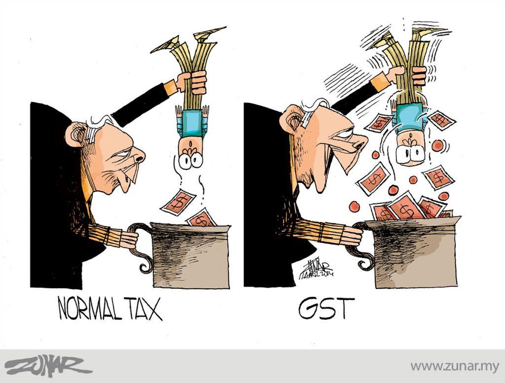 Cartoonkini-GST-11-April-2014-1024x777.jpg
